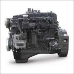 Case F4BE0484E,F4BE0684D,F4BE0684B Engine Service Repair Workshop Manual