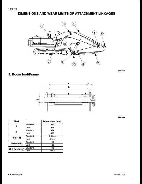 wonderful new holland wiring schematic 1115 photos