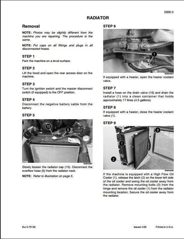 john deere 260 wiring diagram html with John Deere 250 Skid Steer Manual Free Pdf on Poulan Pro Wiring Harness further Deere Skid Steer Parts Diagram furthermore John Deere 160 Belt Diagram 374161 as well Kubota Fuel Shut Off Solenoid Wiring Diagram in addition Drive John Deere 111 Deck Diagram.