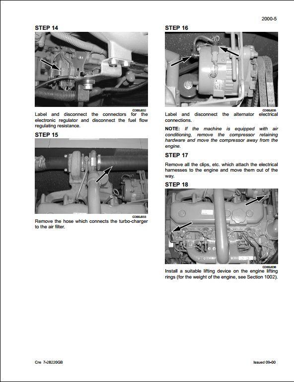 Dbx Cx 3 Service Manual