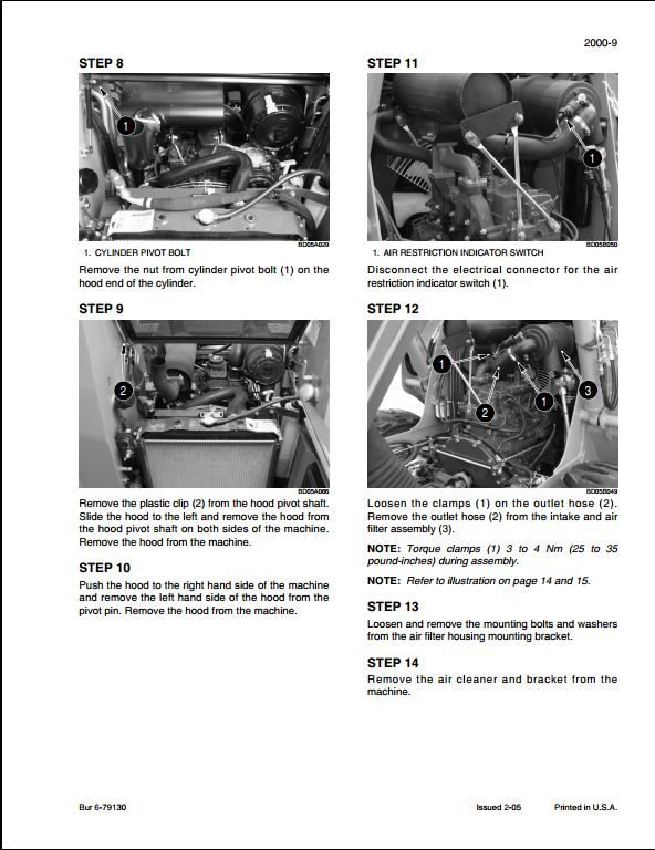 Case_3 6 case 410 and 420 skid steers service repair workshop manual a case 220 wiring diagram at mifinder.co