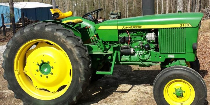 similiar john deere 4440 manual keywords john deere 4440 tractor service repair technical manual