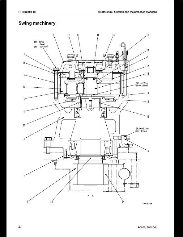 DIAGRAM] Honda Pc800 Wiring Diagram FULL Version HD Quality Wiring Diagram  - WIIPHONE.FLUIDIFIKAS.ITwiiphone.fluidifikas.it
