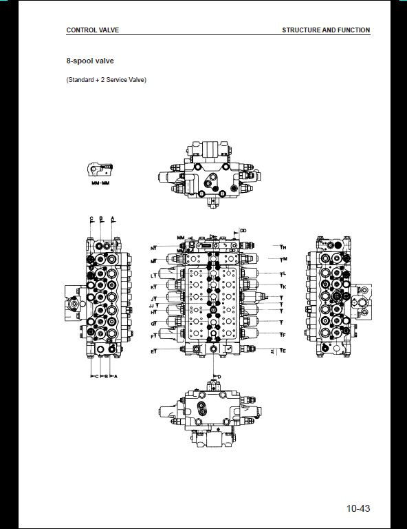 farmall h wiring diagram with Ih 585 Wiring Diagram on Ih 585 Wiring Diagram moreover Ih 454 Wiring Diagram also 1985 Ford F 350 Alternator Wiring Diagram likewise Farmall H Carb Diagram moreover Wiring Diagram Also Triumph Tr3 On.