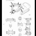 komatsu pc340 6k pc340lc 6k pc340nlc 6k shop manual