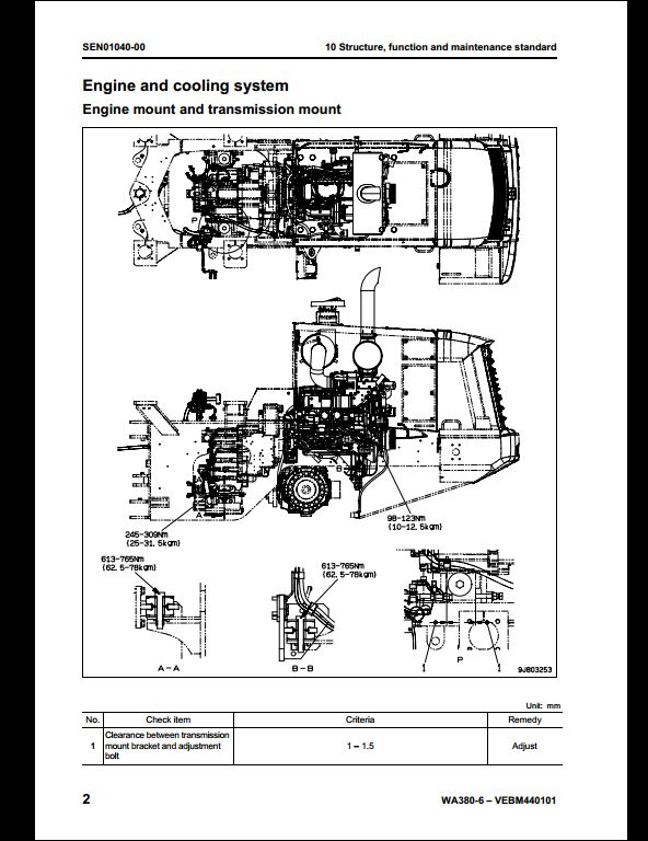 bobcat 463 wiring diagram bobcat 463 fuel system wiring 632 bobcat engine wire diagram