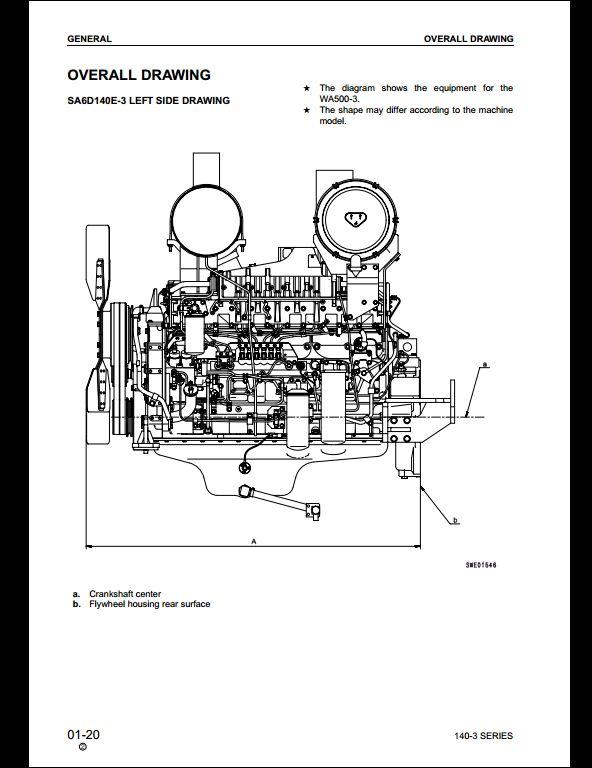 bobcat 463 wiring diagram on bobcat images free download wiring Bobcat 873 Wiring Diagram bobcat 463 wiring diagram 8 bobcat s300 wiring diagram bobcat t300 wiring diagram bobcat 763 bobcat 873 wiring diagram