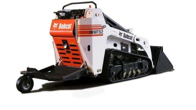 Bobcat 104 640x361 takeuchi excavator wiring diagram hitachi excavators wiring takeuchi tb145 wiring diagram at bakdesigns.co
