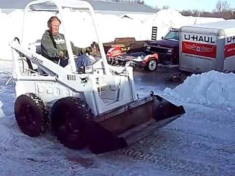 bobcat d skid steer loader service repair workshop bobcat 600 600d 610 611 skid steer loader service repair workshop manual
