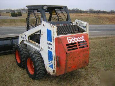 bobcat 753 parts diagram, bobcat 863 parts diagram, 742 bobcat oil filter, 742 bobcat parts, 742 bobcat fuel system, 742 bobcat specifications, meyer snow plow parts diagram, bobcat hydraulic diagram, bobcat 743 parts diagram, 742 bobcat carburetor, 742 bobcat engine, bobcat s250 parts diagram, bobcat 763 parts diagram, on bobcat 742 wiring diagram