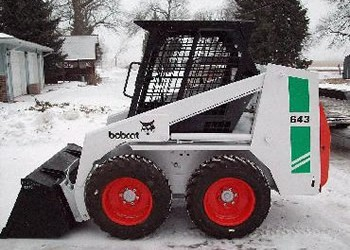Maxresdefault furthermore Bobcat  pact Excavator Service Repair Manual Pdf together with Cat Screen Skid Steer as well Bobcat S moreover Screen Parts Parts. on bobcat excavator parts diagram