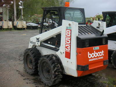 Case 1840 Skid Steer Wiring Diagram As Well Case 1070 Wiring Diagram together with T300 Bobcat Wiring Diagram moreover New Holland Skid Steer Wiring Diagram together with Daewoo Skid Steer Fuel Filter additionally DRIVE CHAIN AND GEARS 0rDJ. on bobcat skid loader parts diagrams