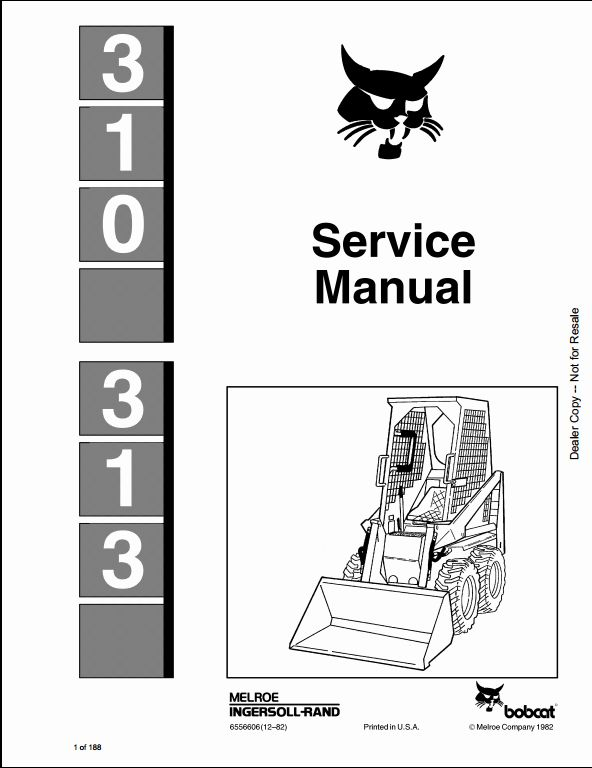 File additionally Kubota B B B Tractor Service Operator Parts Manuals With Kubota Parts Diagram as well Hqdefault furthermore A as well Hqdefault. on kubota tractor wiring diagrams
