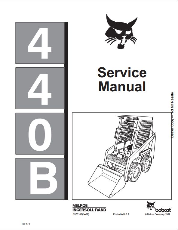 case loader wiring diagram parts for case c loader backhoes – Jcb Skid Steer Wiring Diagram