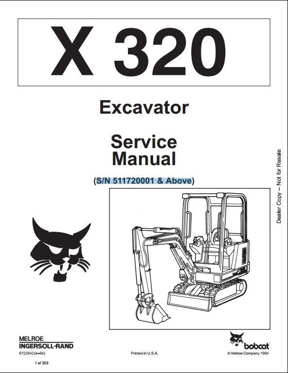 john deere 4010 wiring diagram john image wiring john deere gator wiring diagrams images on john deere 4010 wiring diagram 24 volt