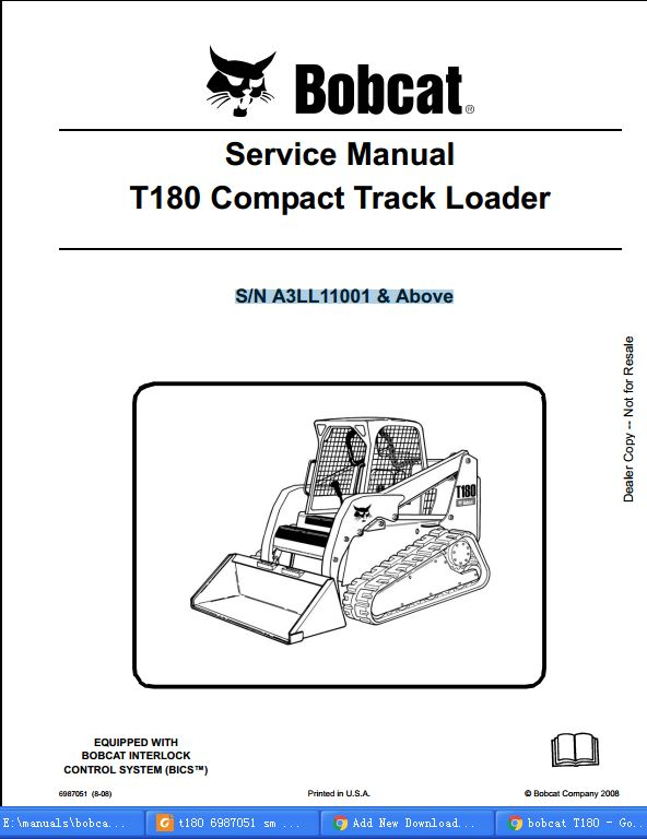 wiring harness part number for a 742 bobcat  wiring  get