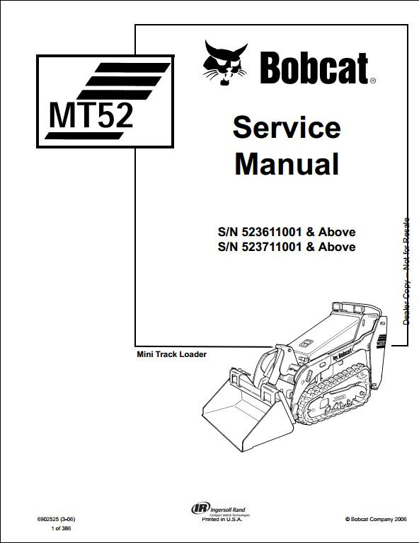 S 64 John Deere D140 Parts further 316afab2d3133c87cf5fad7807ef0af0 as well Viewtopic additionally 1976 Honda Cb250360cl360cj250tcj360t Motocycle Service Repair Workshop Manual together with 191220124036. on john deere combine wiring diagrams