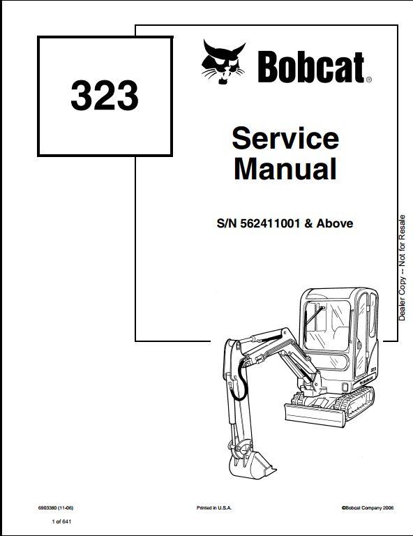 1991 nissan 240sx interior fuse box diagram  nissan  auto