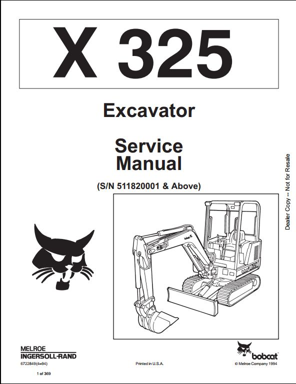 Srb additionally Us together with Cat Screen Skid Steer moreover Sucp Z Bfirst Gen Camaro Bled Taillight Installation likewise . on assembly of bobcat engine to hydraulic schematic