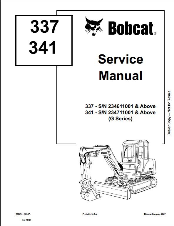 bobcat 773 wiring diagram bobcat 773 service manual free download Bobcat 773 Parts Diagram bobcat 337 wiring schematic bobcat diy wiring diagrams bobcat 773 wiring diagram bobcat 337 341 mini bobcat 773 parts diagram