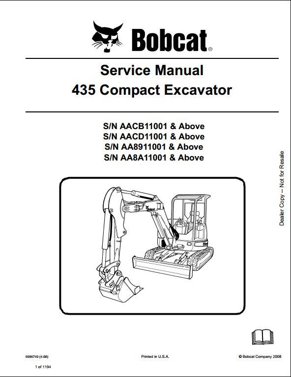 Wiring Diagram Besides John Deere Excavator Hydraulics Diagram On
