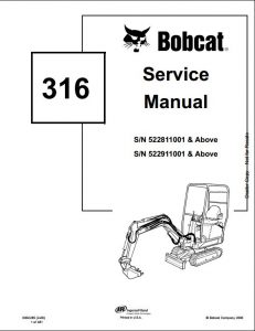 odicis further Scroll  outline further Bulldozer further Truck Pre Start Checklist Books as well How To Draw Construction Vehicles7. on truck loader 5