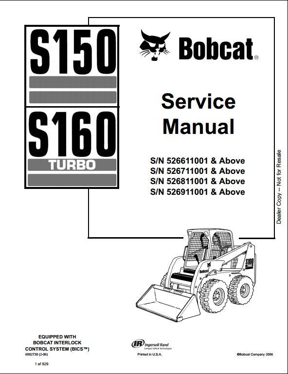 bobcat 743 wiring diagram 1992 model bobcat s150 wiring diagram