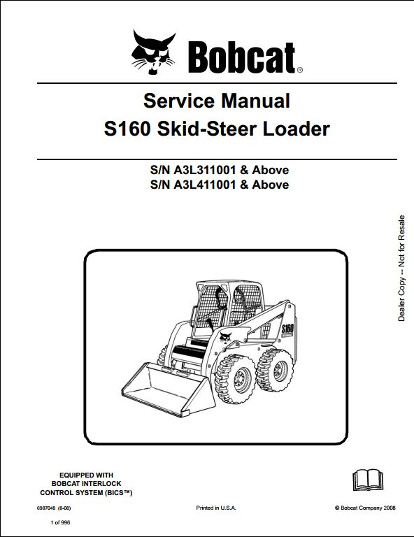 4630 Ford Tractor Wiring Harness Free Download Wiring Diagram