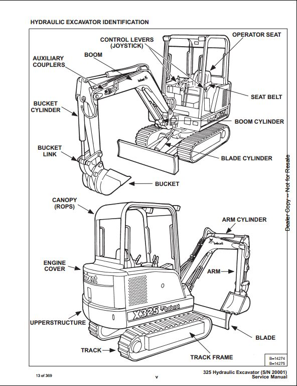 9 9 Mercury Outboard Parts Diagram also Sectional Garage Doors in addition Flathead drawings electrical further Bobcat 325 Mini Excavator Service Repair Workshop Manual 511820001 further 1979 El Camino Alternator Wiring Diagram. on electrical drawings wiring diagrams service