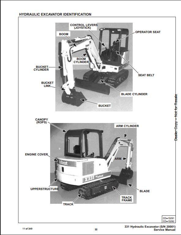 Ac Cb B Bd Edec Fb further Bobcat  pact Excavator Service Repair Manual Pdf also Image besides Operator Swing Gates Garage Doors Phpapp Thumbnail moreover . on bobcat excavator 331 parts diagram