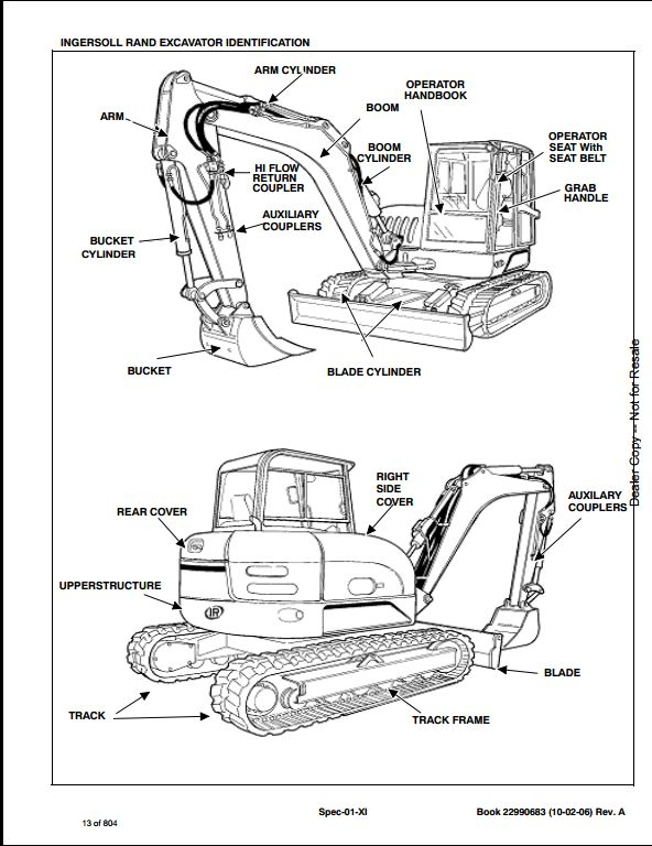 volvo engine diagram wirning diagrams  volvo  auto wiring