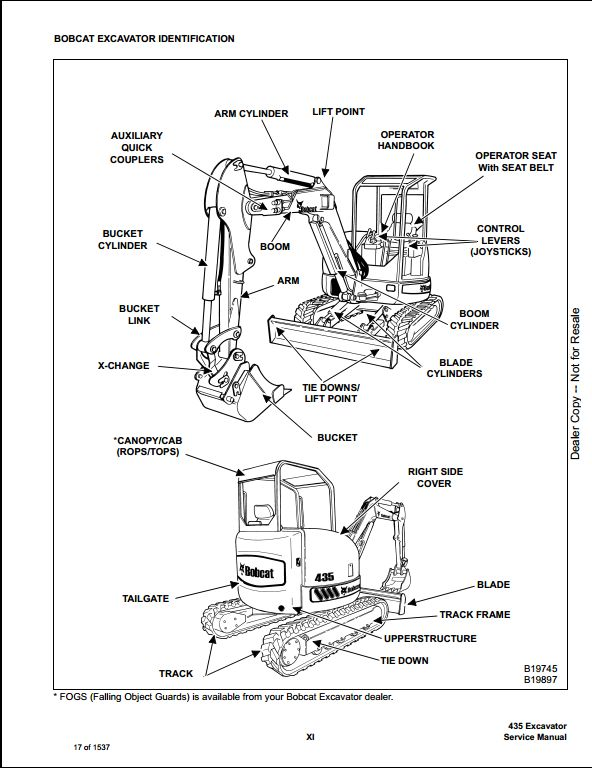 Imagenes De Carros Para Colorear Chidos likewise Watch as well 6tvdp Chevrolet 1500 Silverado Chevy Silverado Not Starting No Power together with 2004 Nissan Maxima Radio Wiring Diagram also RepairGuideContent. on truck wiring diagrams