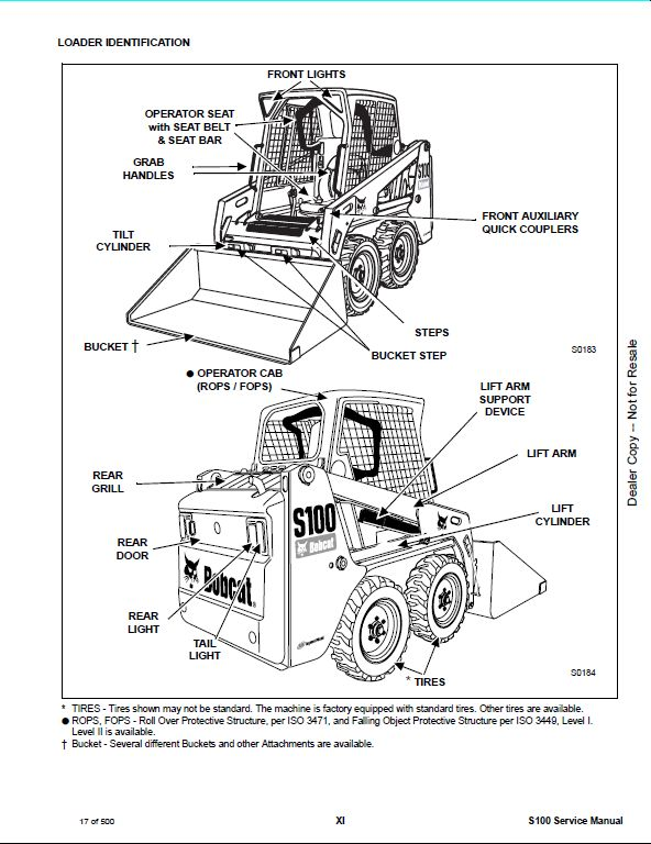 2007 buick rainier wiring diagram