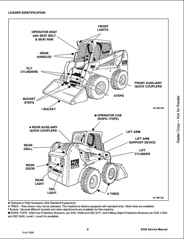scotts l2548 wiring diagram with Bobcat S185 Parts Diagram on Diagram To Wiring First 38qb besides John Deere Sabre Parts Diagram further Wiring Diagram For Scotts S1742 Wiring Diagrams further 140809091884 further Craftsman Lt1s500 Lawnmower Wiring Harness.
