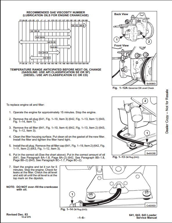 DIAGRAM] Bobcat 643 Wiring Diagram FULL Version HD Quality Wiring Diagram -  SAFETYWIRINGPDF.BBALPES.FRWiring And Fuse Database