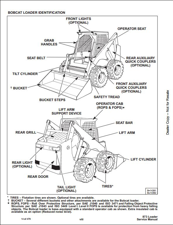 bobcat skid steer wiring diagram free image wiring diagram engine bobcat s130 wiring diagram s