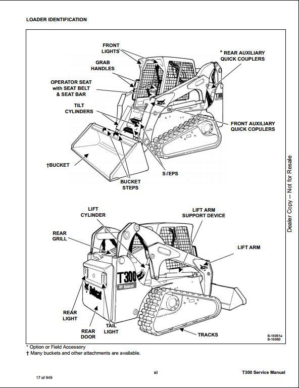 t300 bobcat wiring diagram kenworth t300 engine wiring diagram