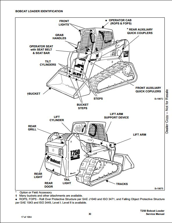 kubota excavator wiring diagrams circuit diagram maker