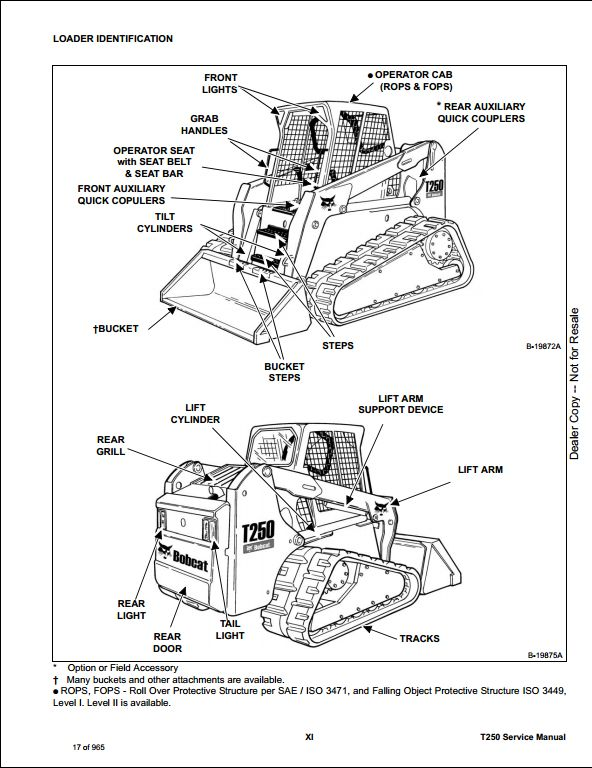 liebherr electrical schematic grove crane electrical