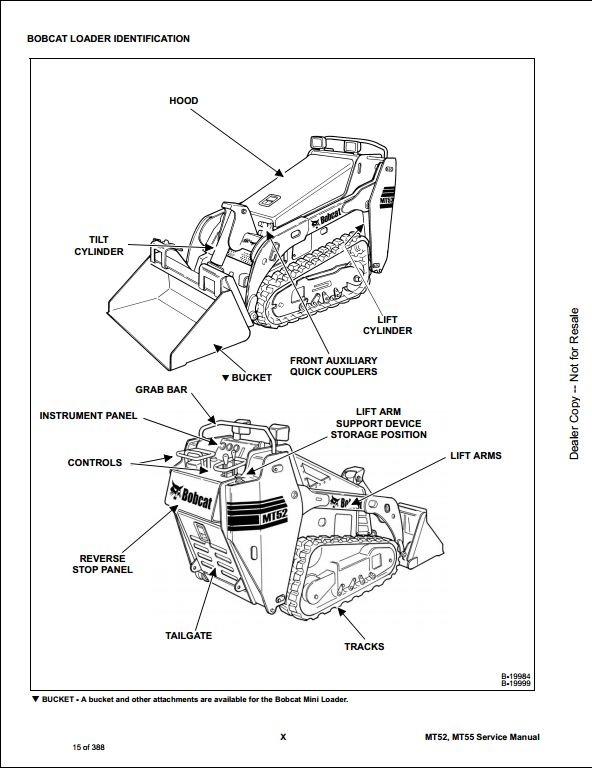 Caterpillar SIS 2014 Service Repair Manuals Parts Catalog together with Listings likewise 429812358165262659 additionally Dixon Ztr Wiring Diagram Honda Engine likewise Bobcat loaders parts manuals. on t300 bobcat wiring diagram