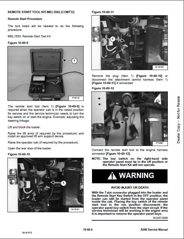 A Bobcat Wire Harness on bobcat a220, bobcat s70, bobcat joystick controls, bobcat equipment, bobcat 863 specifications and history, bobcat b300, bobcat grading, bobcat wheel loader, bobcat m600,