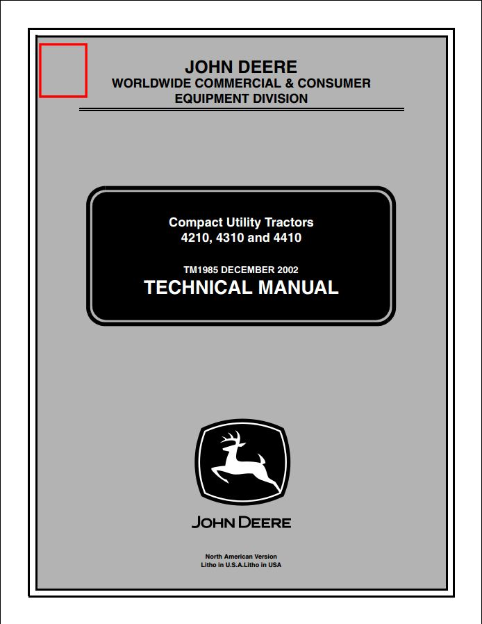 John Deere 4310 Wiring Diagram Free Download Wiring Diagrams