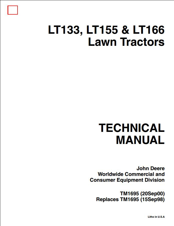 john deere pto wiring diagram john automotive wiring diagrams