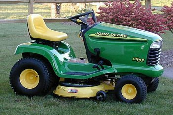 Case Skid Steer Wiring Diagrams moreover My John Deere 160 Engine Switch Does Not Turn On When I also John Deere 425 54 Inch Mower Deck Belt Diagram furthermore Watch together with Lnl 1300e Wiring Diagram. on john deere 445 wiring diagram