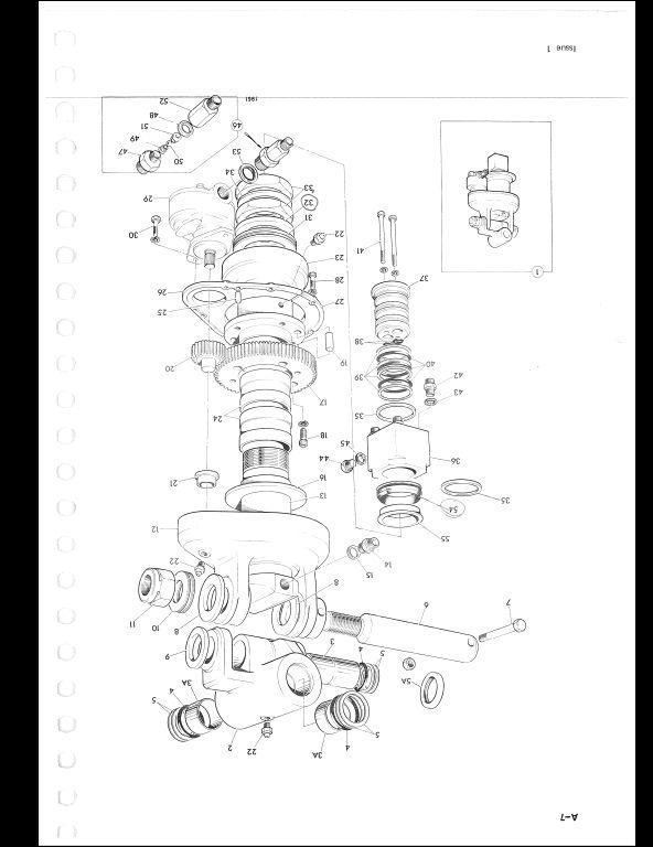 jcb parts manual a repair manual store. Black Bedroom Furniture Sets. Home Design Ideas