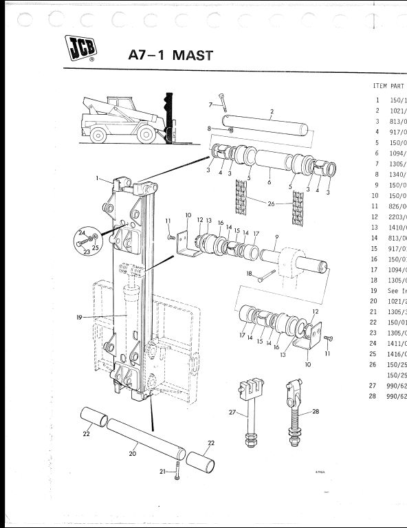 jcb 940 wiring schematics jcb parts diagram free download bull oasis dl co jcb 531 70 wiring schematics #4