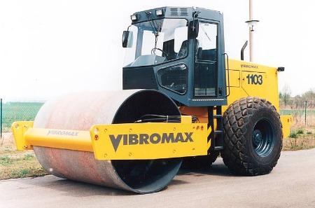 vibromax a repair manual store. Black Bedroom Furniture Sets. Home Design Ideas