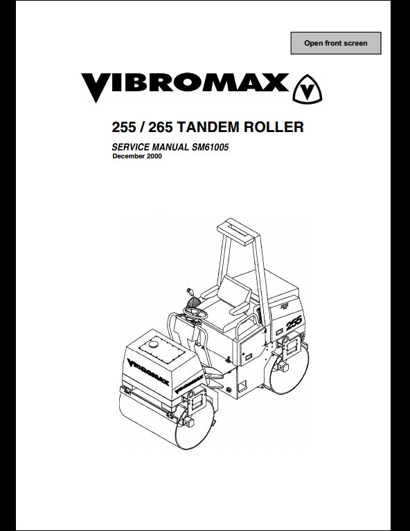 Screen Parts Parts moreover D C F D A Dd Feff Db Ea A Thumb Tmpl Bda F Aee C F D A Ca B furthermore Vibromax likewise Thumb Tmpl Bda F Aee C F D A Ca B also Bobcat. on kubota tractor electrical wiring diagrams