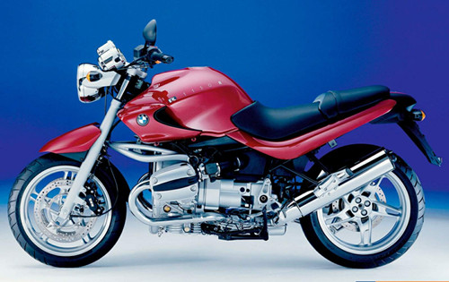 Tremendous Bmw R1150R R1150Rt Motorcycle Service Repair Workshop Manual A Wiring Digital Resources Minagakbiperorg