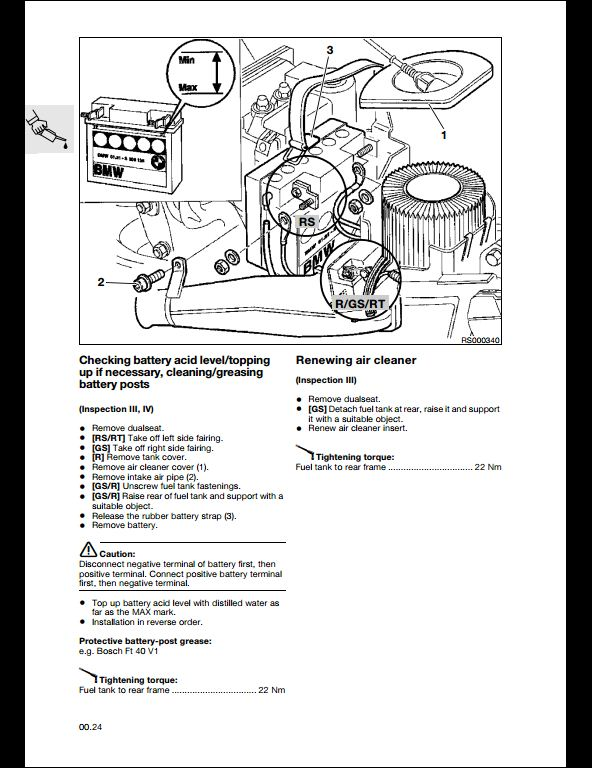downloads a repair manual store page 6